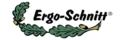 ERGO-SCHNITT