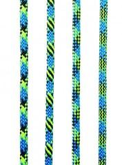 Polostatické lano COURANT ULTIMA 10,5mm metráž