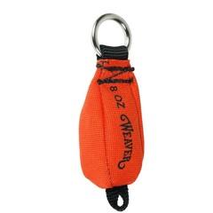 Nahazovací pytlík WEAVER THROW BAG STANDARD - 250 g