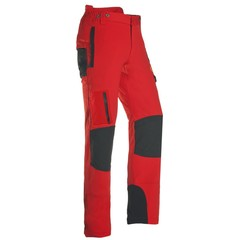 Arboristické kalhoty SIP PROTECTION 1SSP