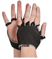 Spárové rukavice SINGING ROCK CHOCKY