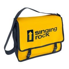 Taška SINGING ROCK MONTY BAG - 6,5l