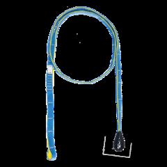 Nastavitelný cambium saver FTC JOKER light - 200 cm - bez kruhu