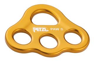 Kotvící deska PETZL PAW