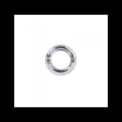 Plně otevírací kroužek COURANT OLIK 2.0 OPENING RING