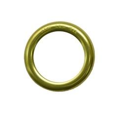 Spojovací kroužek COURANT ATOLL - L