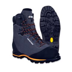 Protipořezové boty STEIN DEFENDER