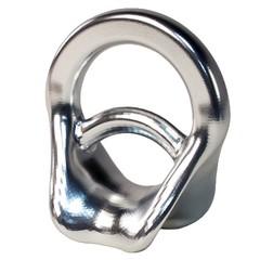 Kotevní kroužek NOTCH RADIUS RING