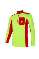 Technické tričko SIP PROTECTION 697A UPF +50