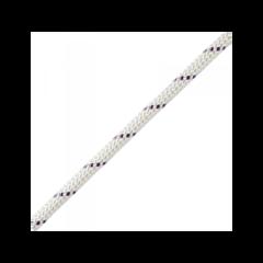 Statické lano COURANT TRUCK - 10,5 mm - metráž