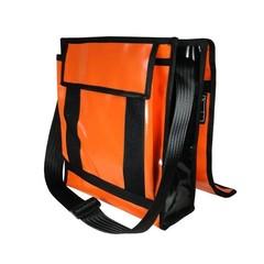 Taška přes rameno SILVERBULL Office Bag