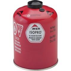 Plynová kartuše MSR IsoPro 450