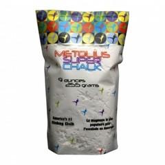 Sypané magnesium METOLIUS - 255 g