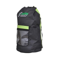 Batoh KRATOS SAFETY 49 l
