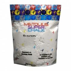 Sypané magnesium METOLIUS - 425 g