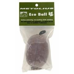 Ekologické magnesium v kouli METOLIUS ECO BALL 42 g