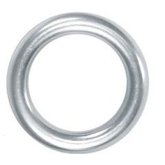 Kotevní kroužek ART RING 75