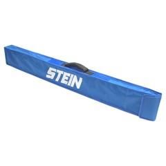 Vak na arboristický prak STEIN - 120 cm