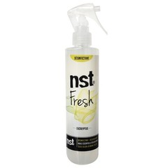 Dezinfekce s vůní NST FRESH SPRAY EUCALYPT 250 ml