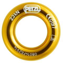 Kotevní kruh PETZL RING S