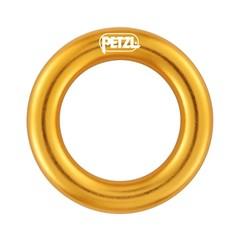Kotevní kruh PETZL RING L