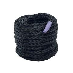 Duté lano COBRA 8T 40 m