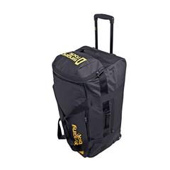 Cestovní taška SINGING ROCK MOVEMENT BAG - 130 l
