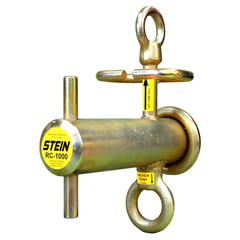 Spouštěcí kotva STEIN RC1000