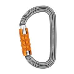 Karabina PETZL Am´D Triact-Lock