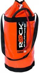 Transportní vak ROCK EMPIRE CARGO 35