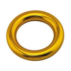 Kotevní kroužek ROCK EMPIRE O-RING 45 mm