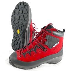 Lezecké boty TANGO VI