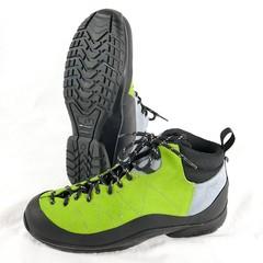 Lezecké boty TANGO LIGHT