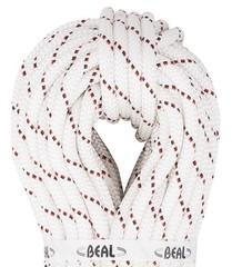 Statické lano Beal Antipodes 9 80 m