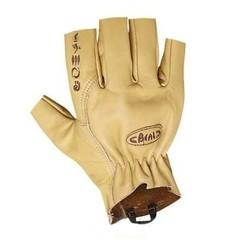Kožené rukavice BEAL ASSURE GLOVES