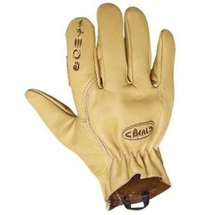 Kožené rukavice BEAL ASSURE MAX GLOVES