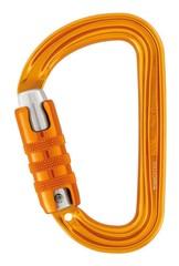 Karabina PETZL Sm´D Triact-Lock