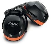 Chrániče sluchu KASK SC3