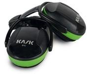Chrániče sluchu KASK SC1