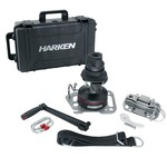 Rescue set HARKEN LOKHEAD WINCH STANDARD KIT (CE CERTIFIED)