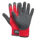 Zimní pracovní rukavice PFANNER STRETCHFLEX ICE GRIP