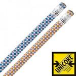 Statické lano BEAL ACCESS 10,5 mm UNICORE - 60 m