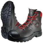 Protipořezové boty HAIX PROTECTOR LIGHT