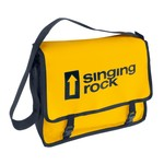 Taška SINGING ROCK MONTY BAG - 6,5 l