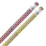 Statické lano BEAL ACCESS 11 mm UNICORE - 60 m