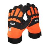 Protipořezové rukavice STEIN CHAINSAW GLOVES