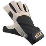 Sportovní rukavice ROCK EMPIRE ROCKER