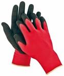 Pracovní rukavice ČERVA FIRECREST