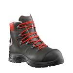 Protipořezové boty HAIX PROTECTOR LIGHT 2.0