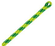 Arboristické lano PETZL CONTROL 12,5 mm